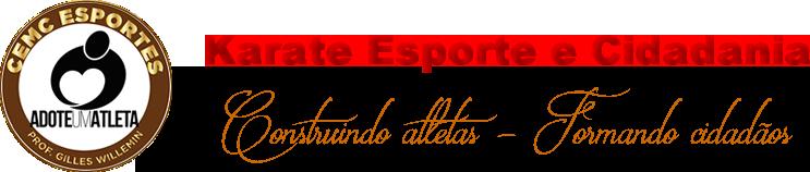 CEMC Esportes